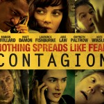 Contagion-movies-wallpaper