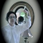 Madame Curie 1