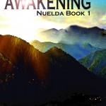 awakening_20_1400px
