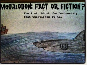 Megalodon: Fact or Fiction? The Truth About the Documentary That Questioned it All