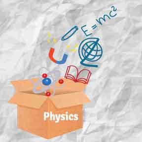 Learning Quantum Mechanics