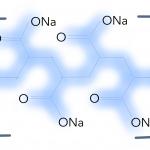 sodium polyacrylate