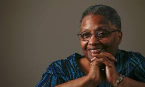 Hidden Figures Beyond: Alexa Canady, the First African-American Neurosurgeon