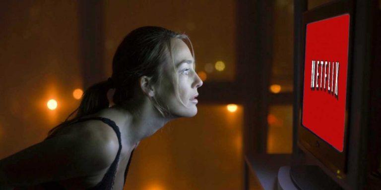 How Binge-Watching Ruins Your Memory