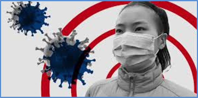 The 2019 Novel Coronavirus Disease (2019-nCoV) Outbreak that Everybody is Talking About