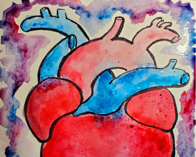 A Revolution in Heart Transplants