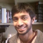 Sahil Ramakrishnan